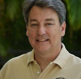 Bob Squiers