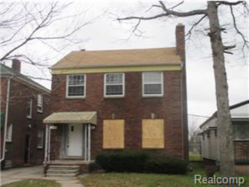 We Buy Detroit Houses In Any Condition