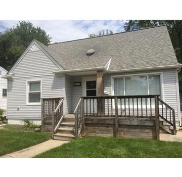 We Buy Ugly Houses Michigan
