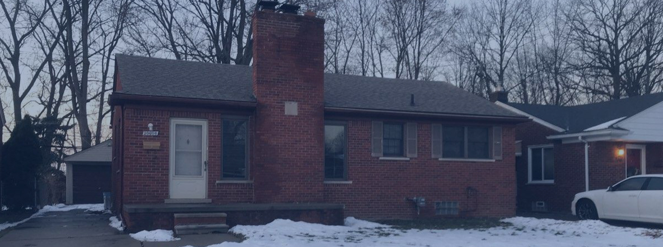 We Buy Houses for Cash in Michigan