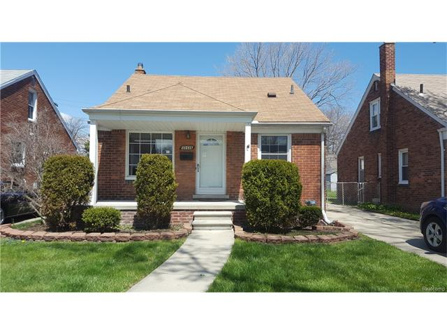 Fast cash for homes in Macomb County