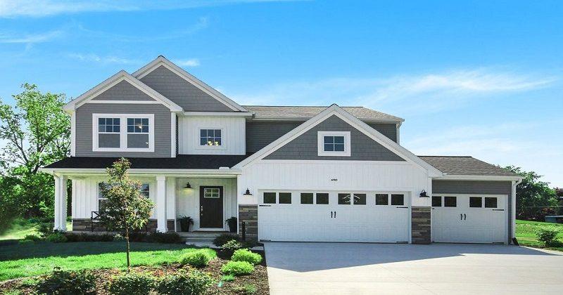 We Buy Wayne County Homes for Cash