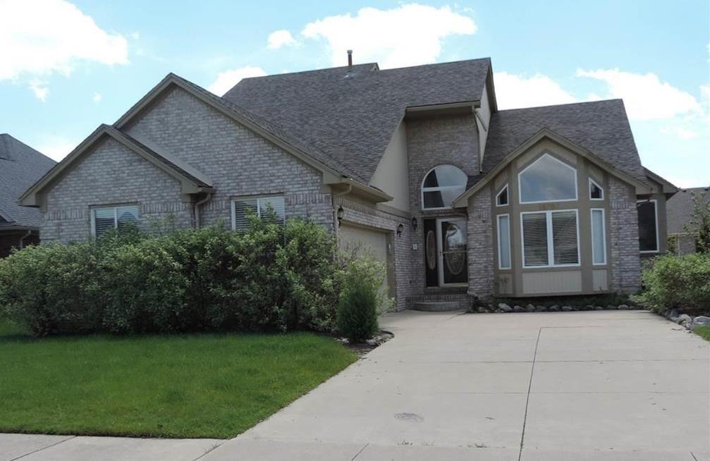 Cash home buyers in Warren