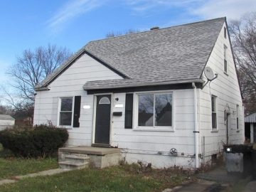 Selling a House Fast to Cash Home Buyers in Detroit
