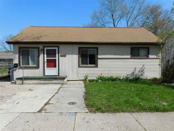 We buy houses any condition in Macomb County