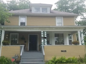 cash home buyers in Royal Oak