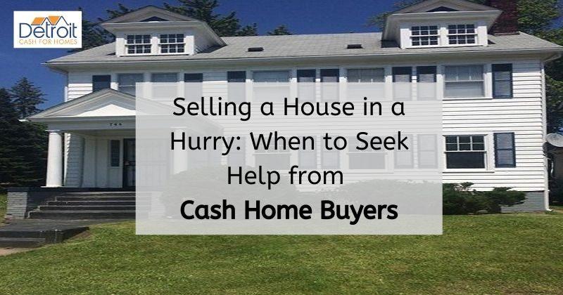 We buy houses in Warren
