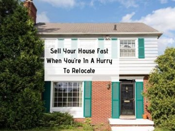 we buy houses in any condition in