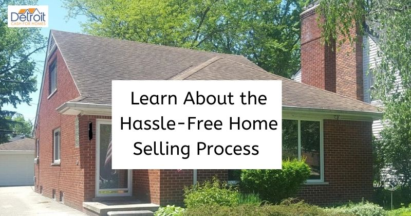 We buy houses for cash in Macomb County