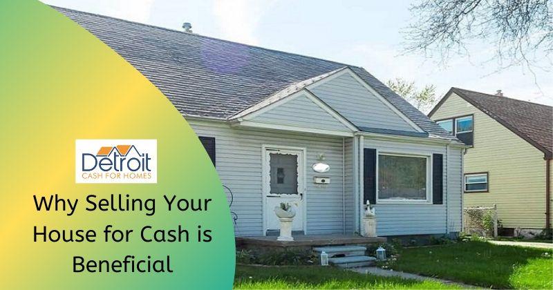 cash home buyers in Berkley